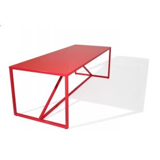 Design contemporain mobilier et d coration cb for Topdeq katalog