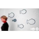 wallterfishwoman.jpg